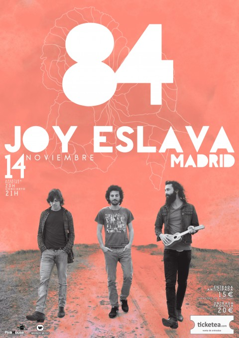 Cartel 84 - joy eslava (definitivo)